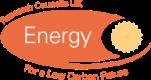 RCUKEnergyLogo