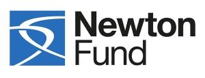 Newton-Fund-Master-rgb-small